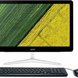 All-In-One Acer Aspire Z24-880